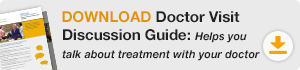 Advanced Breast Cancer Doctor Visit Discussion Guide