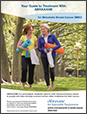 Download Advanced Metastatic Breast Cancer Patient Brochure - Web Version