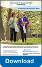 Download Advanced Metastatic Breast Cancer Patient Brochure