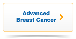 Advanced Breast Cancer