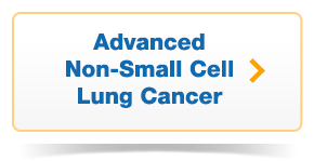 Advanced Non-Small Cell Lung Cancer