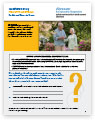 Metastatic pancreatic cancer questions for my healthcare team