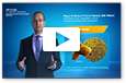 NSCLC Phase 3 Trial design video