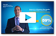 NSCLC safety and tolerability video