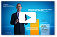NSCLC trial results video