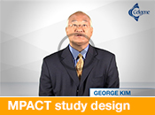 MPACT Trial Design Video
